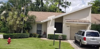 6999 Quince Lane, Lake Worth, FL 33467 - #: RX-10462065