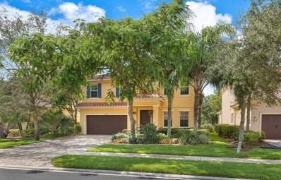 10730 Willow Oak Court, Wellington, FL 33414 - MLS#: RX-10462192