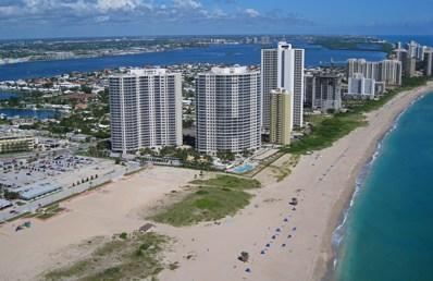 1200 SW Surf Road, Singer Island, FL 33404 - MLS#: RX-10462276