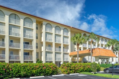 951 De Soto Road UNIT 3280, Boca Raton, FL 33432 - MLS#: RX-10462310