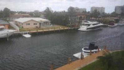 777 Jeffery Street UNIT 302, Boca Raton, FL 33487 - MLS#: RX-10462410