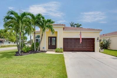 1446 SW 45th Way, Deerfield Beach, FL 33442 - MLS#: RX-10462436