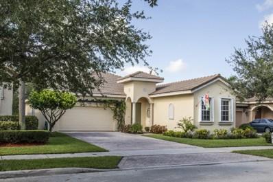 140 Via Rosina, Jupiter, FL 33458 - MLS#: RX-10462483
