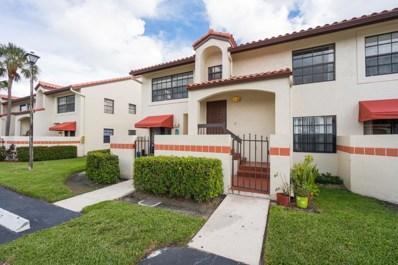 502 Freedom Court UNIT 502, Deerfield Beach, FL 33442 - MLS#: RX-10462561