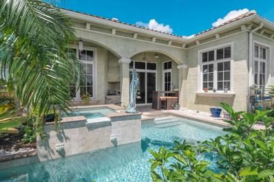 150 SE Bella Strano, Port Saint Lucie, FL 34984 - #: RX-10462579