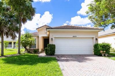 10033 SW Brookgreen Drive, Port Saint Lucie, FL 34987 - MLS#: RX-10462638