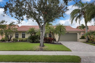5066 NW 100th Terrace, Coral Springs, FL 33076 - #: RX-10462683