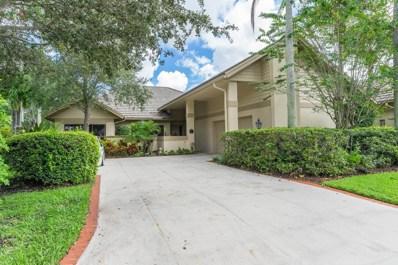 156 Coventry Place, Palm Beach Gardens, FL 33418 - MLS#: RX-10462692