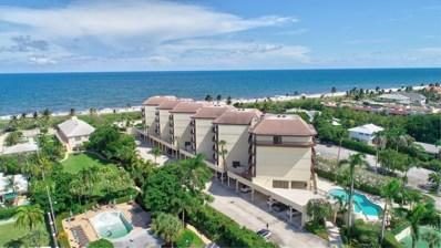 120 S Ocean Boulevard UNIT Ph-F, Delray Beach, FL 33483 - MLS#: RX-10462721