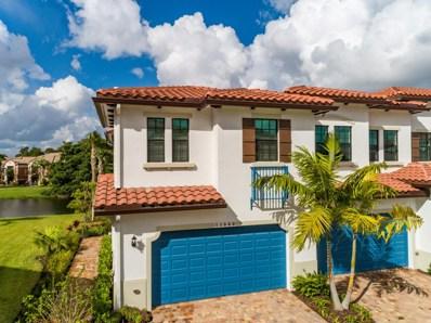 11560 SW 13th Lane, Pembroke Pines, FL 33025 - MLS#: RX-10462747