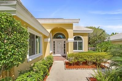 2765 White Wing Lane, West Palm Beach, FL 33409 - MLS#: RX-10462770