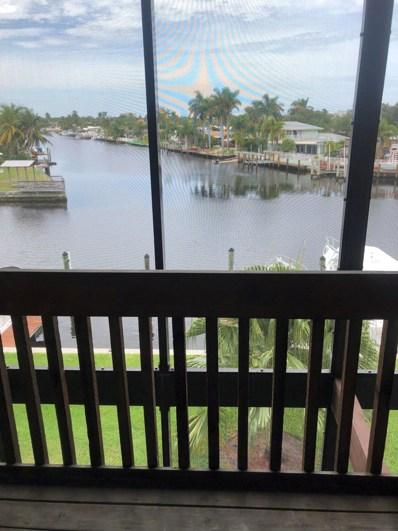 1100 SE 5th Court UNIT 75, Pompano Beach, FL 33060 - MLS#: RX-10462885