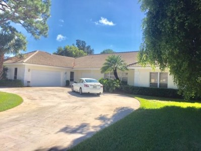 457 Glenbrook Drive, Atlantis, FL 33462 - MLS#: RX-10462944
