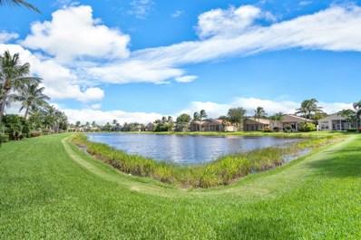 6914 Venidita Beach Drive, Delray Beach, FL 33446 - MLS#: RX-10463048