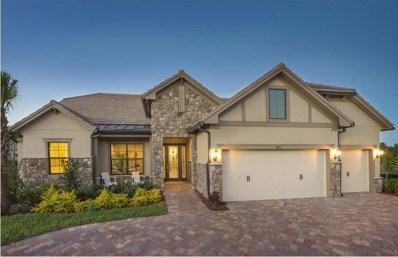 4913 SW Sand Avenue, Palm City, FL 34990 - MLS#: RX-10463056