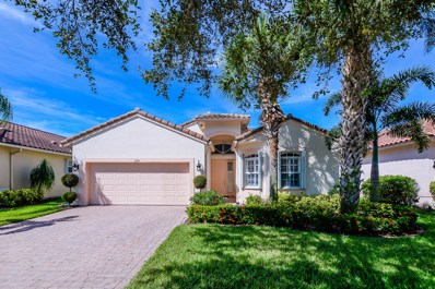 355 NW Sunview Way, Port Saint Lucie, FL 34986 - MLS#: RX-10463091