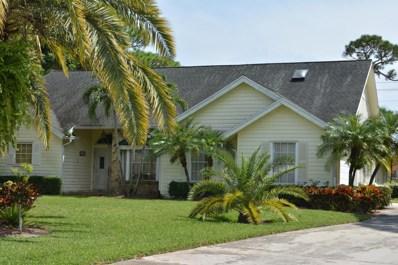 6204 Sand Pine Court, Jupiter, FL 33458 - #: RX-10463093