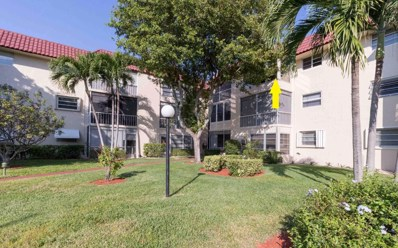 750 SE 6th Avenue UNIT 326, Deerfield Beach, FL 33441 - MLS#: RX-10463137