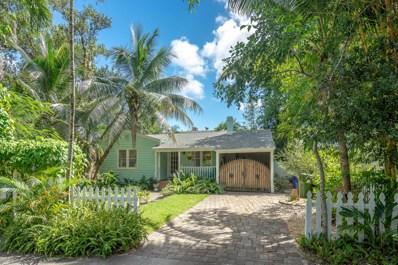 1510 SW 1 Street, Fort Lauderdale, FL 33312 - MLS#: RX-10463156