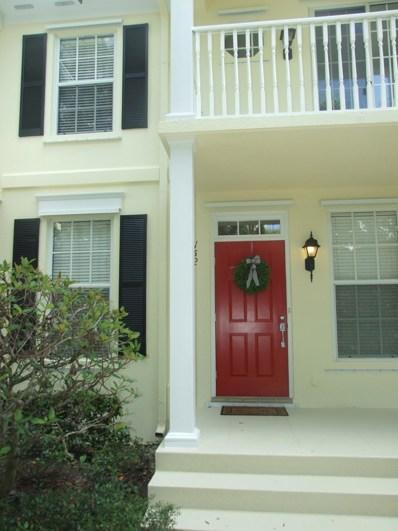 158 Ashley Court, Jupiter, FL 33458 - #: RX-10463247