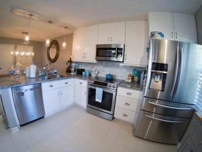 5504 Wheatley Court UNIT 55d, Boynton Beach, FL 33436 - MLS#: RX-10463315