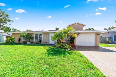 1002 SE 4 Court, Deerfield Beach, FL 33441 - MLS#: RX-10463477