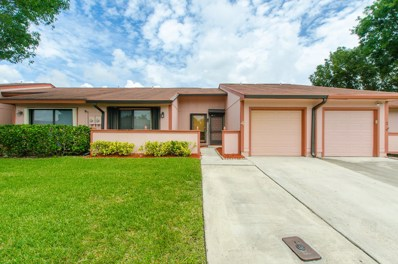4 Rogart Circle, Boynton Beach, FL 33426 - MLS#: RX-10463507