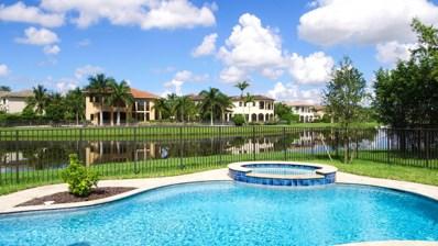 17903 Cadena Drive, Boca Raton, FL 33496 - MLS#: RX-10463559