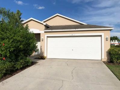 803 Greenleaf Circle, Vero Beach, FL 32960 - #: RX-10463657