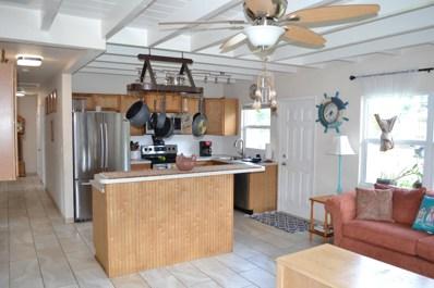 2284 NE Pine Ridge Street, Jensen Beach, FL 34957 - #: RX-10463670