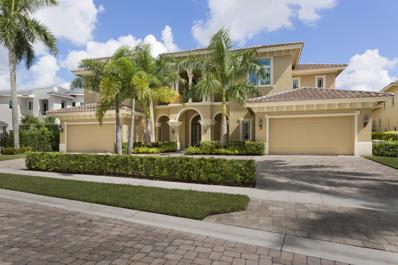 17114 Avenue Le Rivage, Boca Raton, FL 33496 - MLS#: RX-10463685