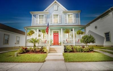 3342 Liberty Square Way, Fort Pierce, FL 34982 - MLS#: RX-10463727