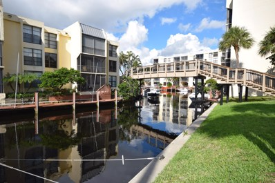 2 Royal Palm Way UNIT 3040, Boca Raton, FL 33432 - MLS#: RX-10463763