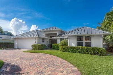309 Edwards Lane, Palm Beach Shores, FL 33404 - MLS#: RX-10463780