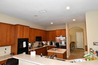 477 NW Dover Court, Port Saint Lucie, FL 34983 - MLS#: RX-10463891