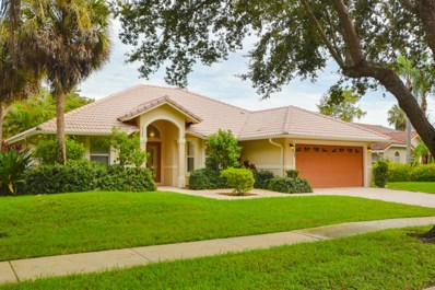 130 Cypress Crescent, Royal Palm Beach, FL 33411 - MLS#: RX-10463950
