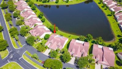14498 Via Royale, Delray Beach, FL 33446 - MLS#: RX-10463983