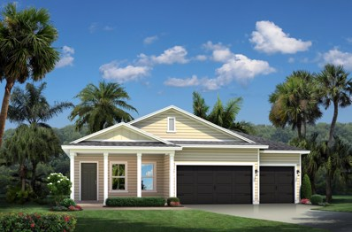 19574 Split Rail Run, Wellington, FL 33470 - #: RX-10463992