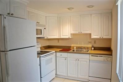 779 Burgundy Q, Delray Beach, FL 33484 - MLS#: RX-10464064