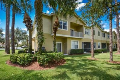 3058 Grandiflora Drive, Greenacres, FL 33467 - MLS#: RX-10464065