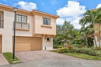 4711 Grand Cypress Circle N, Coconut Creek, FL 33073 - MLS#: RX-10464110