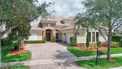 9379 Equus Circle, Boynton Beach, FL 33472 - MLS#: RX-10464219