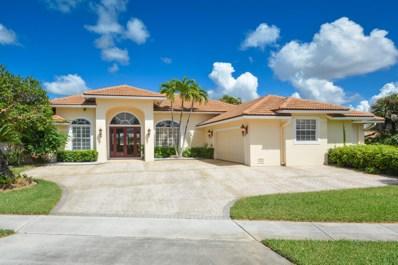 10647 Stonebridge Boulevard, Boca Raton, FL 33498 - MLS#: RX-10464258