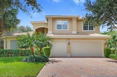 6966 Great Falls Circle, Boynton Beach, FL 33437 - MLS#: RX-10464288