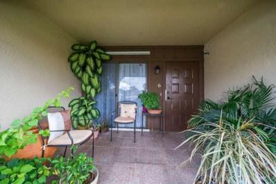 5957 Forest Hill Boulevard, West Palm Beach, FL 33415 - MLS#: RX-10464328
