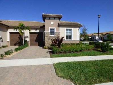 14795 Barletta Way UNIT 14795, Delray Beach, FL 33446 - #: RX-10464358