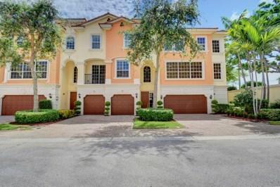 604 NE Francesca Lane, Boca Raton, FL 33487 - MLS#: RX-10464385