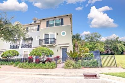 71 NW 4th Avenue, Delray Beach, FL 33444 - MLS#: RX-10464388