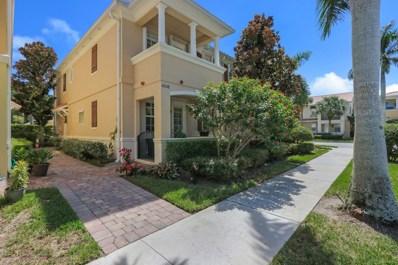 4518 Illicium Drive, Palm Beach Gardens, FL 33418 - #: RX-10464395
