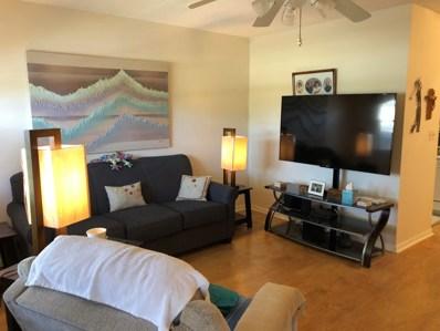 2065 NE 56th Street UNIT 104, Fort Lauderdale, FL 33308 - MLS#: RX-10464417